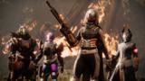 Bungie Threatens Bans After Destiny 2 Exploit Goes Public