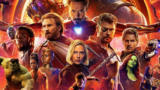 Why Avengers 4's Trailer Could Release Soon [Update]