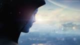 New Mass Effect Debuts At Game Awards