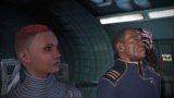 Mass Effect: Legendary Edition Review In Progress