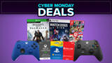 Best Cyber Monday And Black Friday Deals Still Available (Tuesday Update)