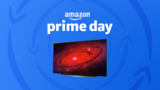 Best Prime Day 2021 TV Deals (Day 2): LG, Vizio, And More