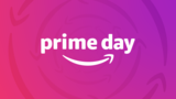 Best Amazon Prime Day 2021 Deals: Last Chance For These Gaming And Tech Deals