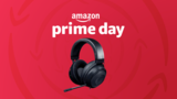 Prime Day Gaming Headset Deals 2021: Razer, Corsair, Astro, And More