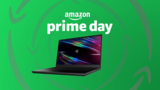 Prime Day Laptop Deals: Razer, Apple, Dell, And More