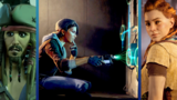 Best Steam Summer Sale Deals 2021: Half-Life Alyx, Sekiro, Horizon Zero Dawn, And More