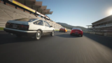 Gran Turismo 7 Preorders Are Live Now, And The Bonuses Are Gran(d)