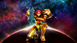 Best Metroid Games: Ranking The Iconic Series Ahead Of Metroid Dread