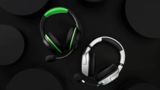 Razer Announces A Bunch Of New Xbox And PlayStation Accessories