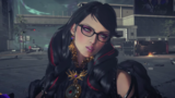 Bayonetta 3 Releases In 2022, Gameplay Trailer Revealed At Nintendo Direct