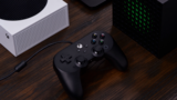 One Of The Best Switch Controllers Will Soon Be Available For Xbox
