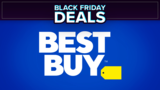 Best Buy Black Friday 2021: Early Deals Are Live Now (Yes, Really)