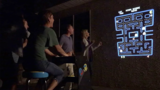 Arcade1Up Projectorcade Turns Your Home Into An Arcade, Literally