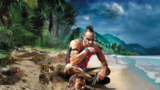 Best Far Cry Games, Ranked: Looking Back On The Series Ahead Of Far Cry 6