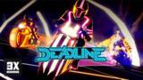 Latest GTA Online Weekly Update Gives Triple Rewards In Deadline Mode
