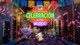 Pokemon GO Is Celebrating Día de Muertos Globally This Year