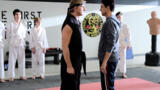 Cobra Kai Creators Want To Keep Delivering The Good Feelings To Fans