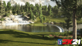 PGA Tour 2K21 Community-Made Maps Are Available Now