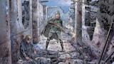 Sledgehammer Games Teases Call Of Duty: Vanguard Comics