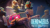 Dead Cells Is Now Easier, Thanks To Its New Update