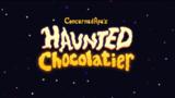 Stardew Valley Creator Announces New Game Haunted Chocolatier