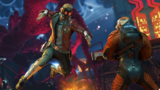 Review Roundup For Marvel's Guardians Of The Galaxy