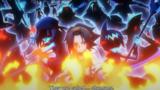 New Shaman King Anime Trailer Reveals August 9 Netflix Release