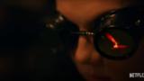 Netflix's Locke And Key New Season 2 Teaser Heats Things Up