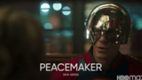 HBO Max Drops A New Clip Of Peacemaker Series