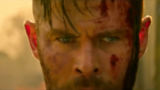 Netflix Announces Extraction 2 Because Evidently Chris Hemsworth's Character Didn't Die
