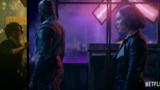 Netflix's Cowboy Bebop Finally Gets First Groovy Trailer