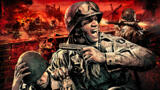 New Brothers In Arms Game In Development, But Gearbox Won't Show It Off Until It's Almost Done
