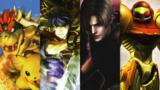 Best GameCube Games: Top 10 Titles On Nintendo's Purple Powerhouse