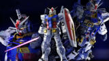 Gundam Model Kit Guide: How To Start Your Gunpla Journey