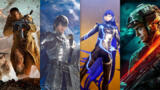 All The Biggest Games Releasing Next Month: November 2021 Game Release Schedule