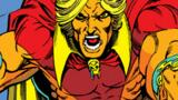 Guardians of the Galaxy Vol. 3's Adam Warlock To Be Played By Will Poulter