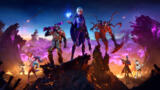 What's In The Fortnite Season 8 Battle Pass