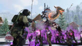Call Of Duty Season 4 Gets New Zombies Details Teased By Treyarch