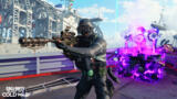 How To Complete The Outbreak Black Chest Event In CoD: Black Ops Cold War's Zombies