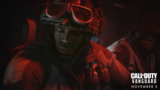 Call Of Duty: Vanguard Story Trailer Showcases Cast And Their Mission