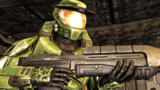 Halo Creator Shows Off Unused Weapons From Combat Evolved