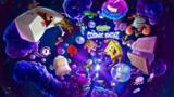 SpongeBob SquarePants: The Cosmic Shake Brings Sweet Victory Back To The Franchise