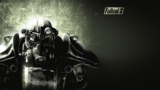 Fallout 3 On Steam Ditches Games For Windows Live Over 10 Years After Launch
