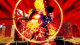 Producer Kenichiro Tsukuda Says He's Going To Make A Daemon X Machina Sequel