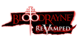 BloodRayne: ReVamped And BloodRayne 2: ReVamped Coming To Consoles This Fall