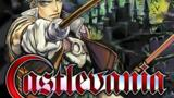 Castlevania Advance Collection Launches Today