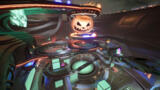 Splitgate's Halloween Event Is Here, With Future Updates In Development