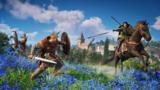 Assassin's Creed Valhalla Dawn Of Ragnarok DLC Leaked