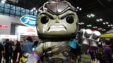 Funko Pops: See The Rarest, Craziest, And Most Expensive Figures At NY Comic-Con 2018