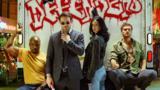 Netflix's Daredevil Season 3 Has No Marvel Crossovers. Here's Why